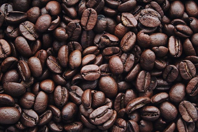 How coffee quality is controlled