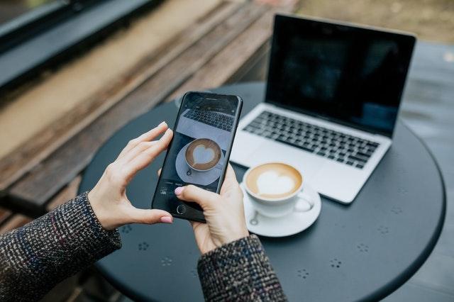 Best Alexa Coffee Maker & Wifi coffee maker ratings in 2021